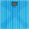 Напольные весы SINBO SBS 4429, до 180кг, цвет: синий вид 1