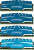 Модуль памяти CRUCIAL Ballistix Sport XT BLS4C8G3D18ADS3BEU DDR3 -  4x 8Гб 1866, DIMM,  Ret вид 1