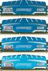 Модуль памяти CRUCIAL Ballistix Sport XT BLS4C8G3D18ADS3BEU DDR3 -  4x 8Гб 1866, DIMM,  Ret вид 2