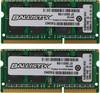 Модуль памяти CRUCIAL Ballistix Sport BLS2C8G3N18AES4CEU DDR3L -  2x 8Гб 1866, SO-DIMM,  Ret вид 2