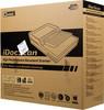 Сканер MUSTEK iDocScan D50 вид 11