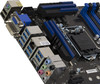 Материнская плата MSI Z97 U3 PLUS LGA 1150, ATX, Ret вид 4