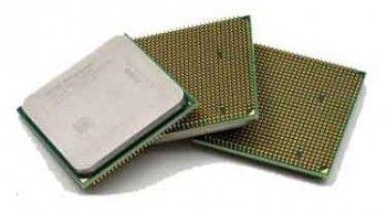 Процессор AMD Phenom X3 8450, SocketAM2+ [hd8450wcghbox]