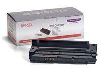 Картридж XEROX 013R00625 черный