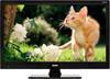 LED телевизор BBK 19LEM-1009/T2C