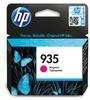 Картридж HP 935 пурпурный [c2p21ae] вид 1
