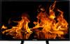 LED телевизор SUPRA STV-LC32T500WL