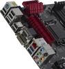 Материнская плата MSI B85-G43 GAMING LGA 1150, ATX, Ret вид 4