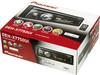 Автомагнитола PIONEER DEH-X7750UI,  USB вид 8