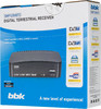 Ресивер DVB-T2 BBK SMP129HDT2 черный (отремонтированный) вид 8