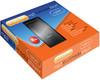 MP3 плеер DIGMA MP640 flash 2Гб черный вид 11
