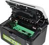 Принтер лазерный BROTHER HL-1212WR лазерный, цвет:  черный [hl1212wr1] вид 8