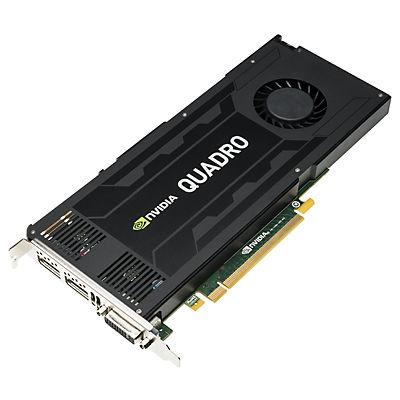 Видеокарта HP Quadro K420,  1Гб, DDR3, Low Profile,  Ret [j3g86aa]