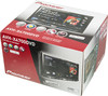 Автомагнитола PIONEER AVH-X4700DVD,  USB вид 5