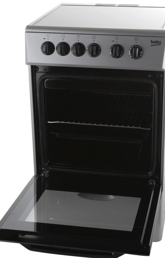 селена для чистки плит дом2