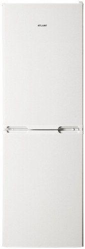 Холодильник АТЛАНТ ХМ 4210-000,  двухкамерный, белый