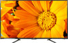 LED телевизор MYSTERY MTV-5031LTA2