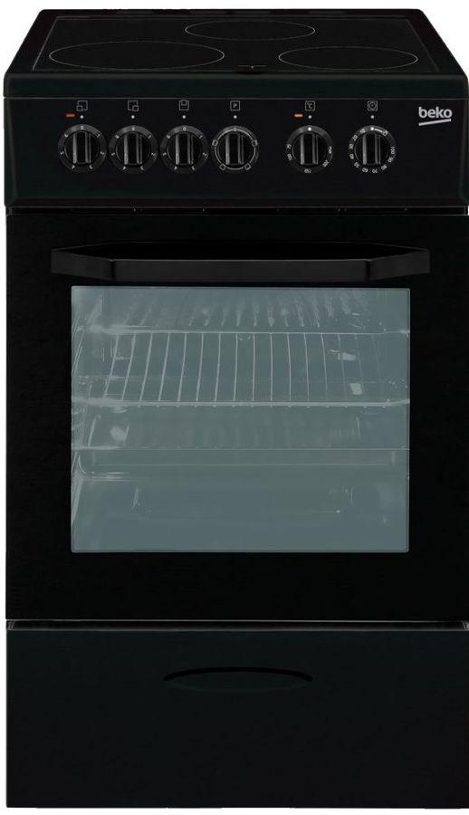 Ассортимент стеклокерамических плит веко в спб амвей средство для плит