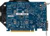 Видеокарта GIGABYTE GeForce GTX 750Ti,  GV-N75TD5-2GI,  2Гб, GDDR5, Ret вид 3