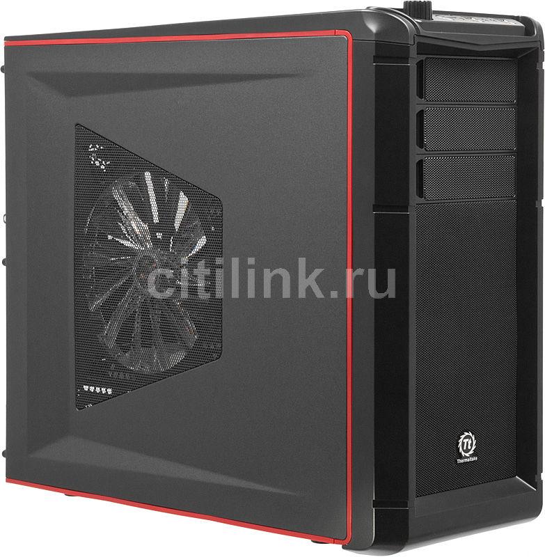 ПК I-RU City в составе INTEL Core i5 2400 box/GA-Z68X-UD3-B3/8Gb/1Gb HD6870/1Tb/ DVD-RW/ [системный блок]
