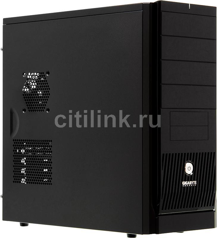 ПК I-RU City в составе INTEL Core i3 2100/ASUS P8P67 LE/8Gb/1Gb HD6770/2Tb/DVD-RW/GIGABYTE 600W/ [системный блок]
