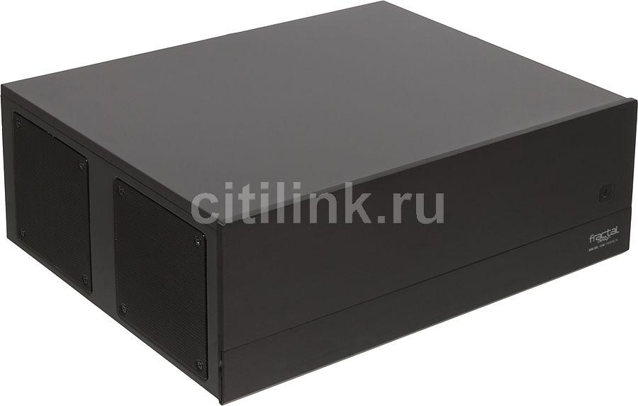 ПК I-RU City в составе INTEL Core i3 4130/ASUS B85M-G/8Гб/250Г+3*4Тб/500W [системный блок]