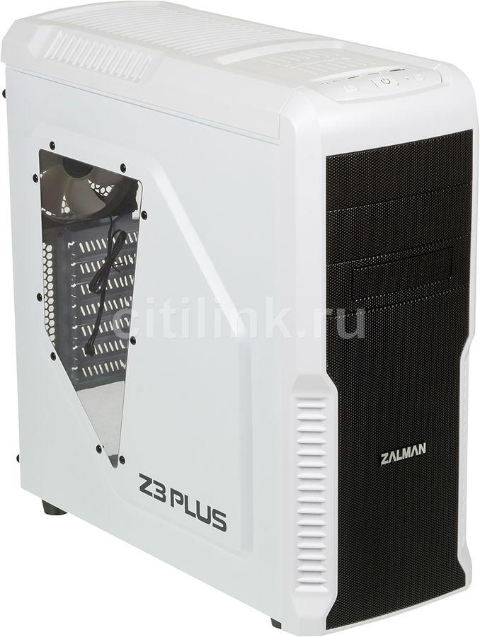 ПК iRU City 101 в составе INTEL i7 7700/MSI B250M PRO-VD/2x8Gb/GTX1060 6Gb/120Gb/1Tb/650W