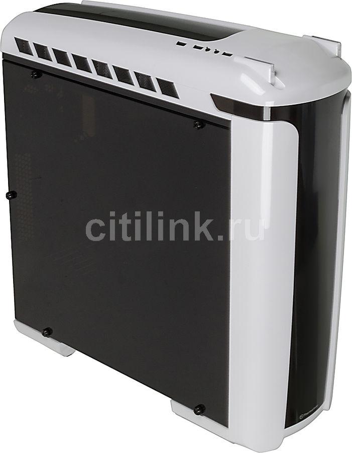ПК iRU City 101 в составе INTEL Core i5 7600/ASUS STRIX Z270E GAMING/2x8Gb/GTX1060 6Gb/250Gb/700W